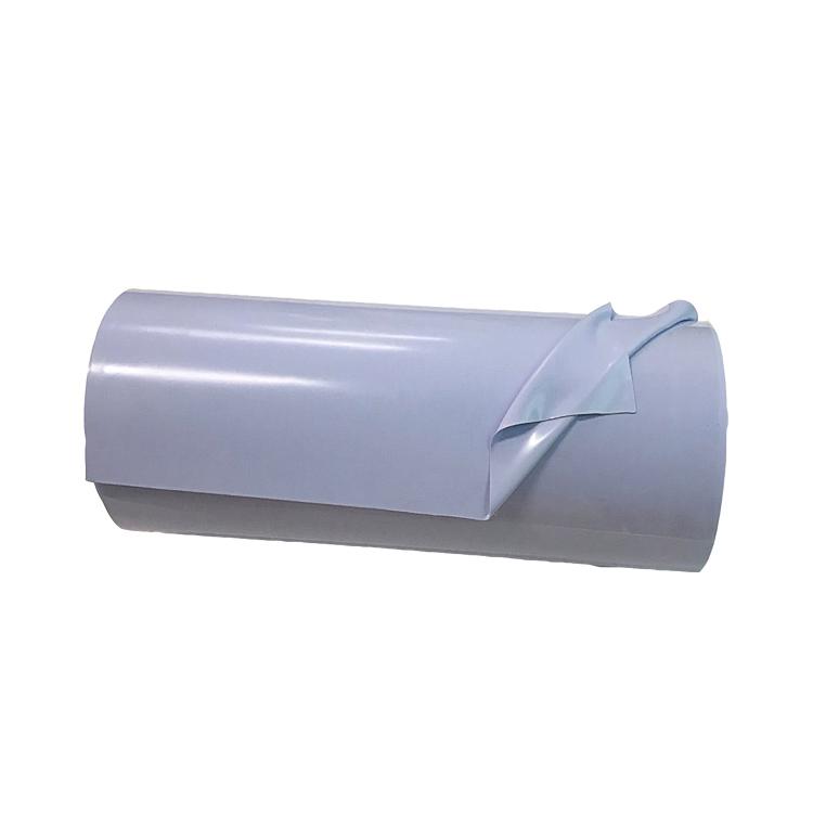 导热硅胶片与导热硅脂的系数分别
